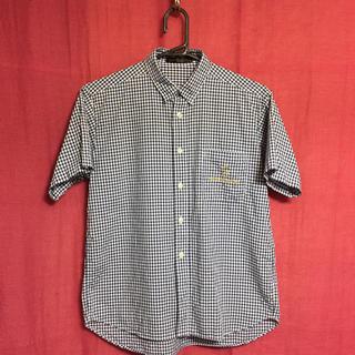 ジャンニバレンチノ(GIANNI VALENTINO)のGIANNI VALENTINO 半袖シャツ 150サイズ(Tシャツ/カットソー)