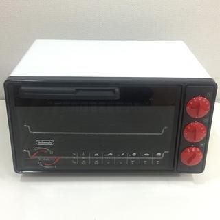 デロンギ(DeLonghi)のデロンギ コンベクションオーブン 95FL 未使用品(調理機器)