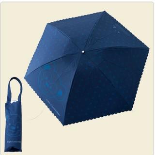 ダッフィー(ダッフィー)のケープコッドホリデー ダッフィー 晴雨兼用傘(傘)