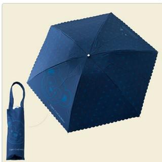 ダッフィー(ダッフィー)のまゆみっきー 様 専用 ダッフィー ケープコッドホリデーグッズ(傘)