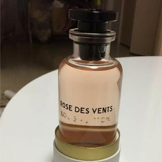 ルイヴィトン(LOUIS VUITTON)のLOUIS  VUITTON香水(香水(女性用))