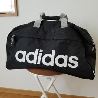アディダス(adidas)のアディダス adidas ボストンバッグ(ボストンバッグ)