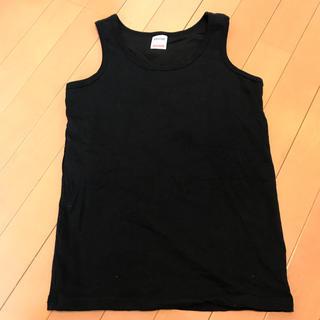 なべシャツ(コスプレ用インナー)