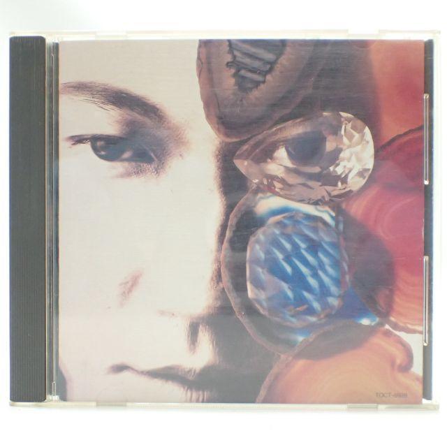 C361 布袋寅泰 Deja-vu エンタメ/ホビーのCD(ポップス/ロック(邦楽))の商品写真