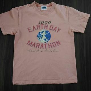 フェローズ(PHERROW'S)のフェローズ Tシャツ Sサイズ(Tシャツ/カットソー(半袖/袖なし))