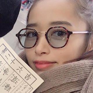 アヤメ(Ayame)の【専用】ayame サングラス マッターホルン (サングラス/メガネ)