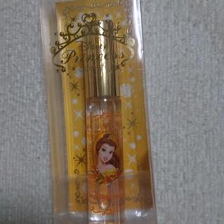 ディズニー(Disney)のラ・プティート・パフュームリー プリンセスオードトワレ(香水(女性用))