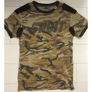 サビ(SABIT)のSABIT Tシャツ(Tシャツ/カットソー(半袖/袖なし))