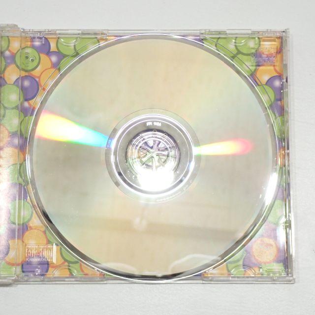 C378 DAynamite Mix Juice 1~You Know beat エンタメ/ホビーのCD(クラブ/ダンス)の商品写真