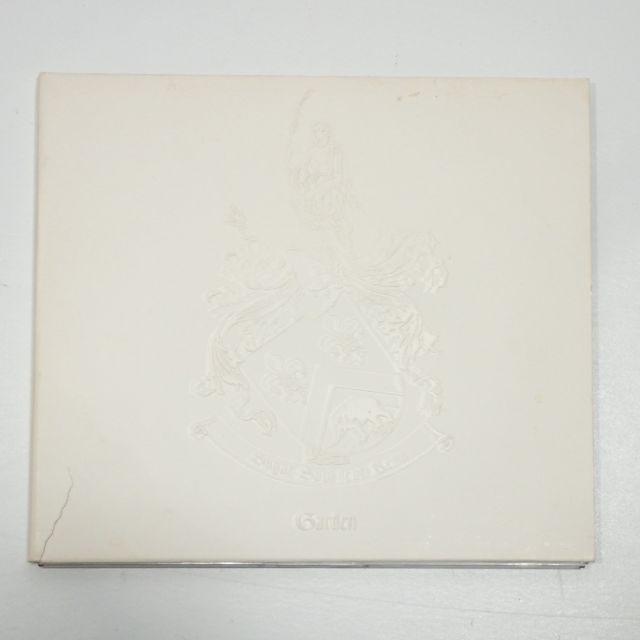 C380 Garden Sugar Soul feat.Kenji エンタメ/ホビーのCD(ポップス/ロック(邦楽))の商品写真