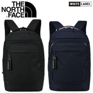 ザノースフェイス(THE NORTH FACE)のノースフェイスバックパック north face(その他)