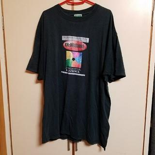 カズロックオリジナル(KAZZROCK ORIGINAL)のカズロック  Tシャツ(Tシャツ/カットソー(半袖/袖なし))