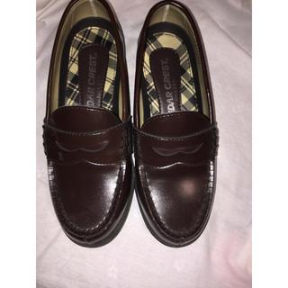 セダークレスト(CEDAR CREST)のローファー    セダークレスト ウォッシャブル(ローファー/革靴)