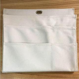 ムジルシリョウヒン(MUJI (無印良品))の無印 ウォールポケット(小物入れ)