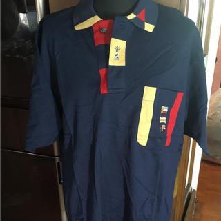 ランセル(LANCEL)の新品Lancel半袖ポロシャツ(ポロシャツ)