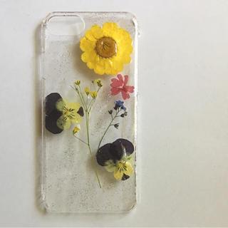 iPhone携帯ケース(スマホケース)