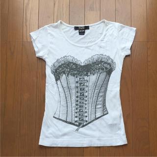 フィフティーファイブディーエスエル(55DSL)の55 ディーゼル Tシャツ(Tシャツ/カットソー(半袖/袖なし))