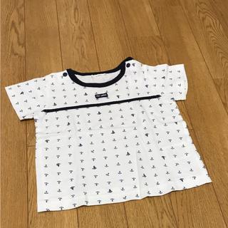 アイジョウセッケイ(愛情設計)の愛情設計 Tシャツ(Tシャツ)
