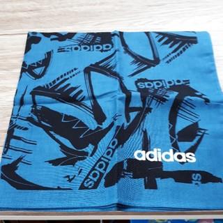 アディダス(adidas)のadidasバンダナ(その他)