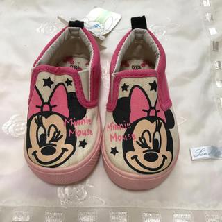 ディズニー(Disney)の靴(スニーカー)