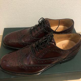 チャーチ(Church's)のChurch's Burwood(ローファー/革靴)