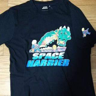 シマムラ(しまむら)のSEGA80sTシャツセット(Tシャツ/カットソー(半袖/袖なし))