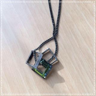 レイジブルー(RAGEBLUE)のRAGE BULE ネックレス(ネックレス)