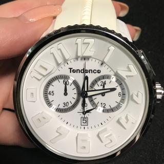 テンデンス(Tendence)のテンデンス  (腕時計)