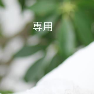 れんママ様 専用(お宮参り用品)