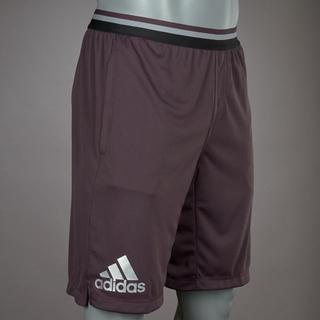 アディダス(adidas)のadidas Climachill Shorts MULTI AJ0980(ショートパンツ)
