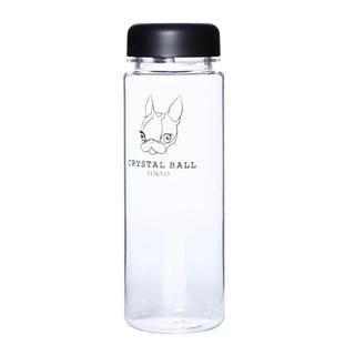 定価3229円。新品未使用。CB bottle/リユースボトル/温冷