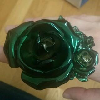 椎名林檎着用! ヨシコクリエーション指輪(リング(指輪))