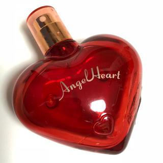エンジェルハート(Angel Heart)のエンジェルハート(香水(女性用))