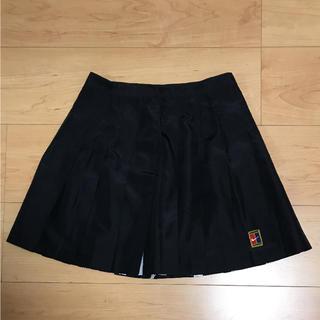 ナイキ(NIKE)のナイキ テニスウェア スカート(ウェア)