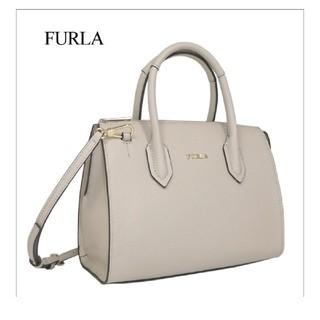 42543072c25c フルラ 牛革 ショルダーバッグ(レディース)(ライン)の通販 9点 | Furla ...