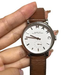 online store dd978 896b8 4ページ目 - マークバイマークジェイコブス 腕時計 メンズ腕時計 ...