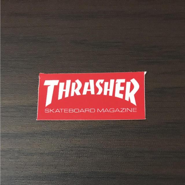 Simpson Advertising Sticker 23.5cm X 7.5cm Advertising Collectibles