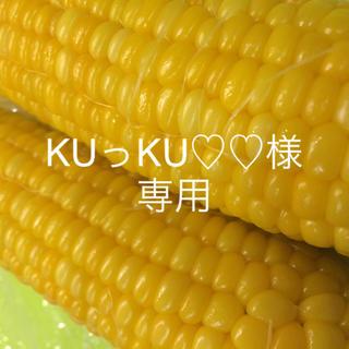 KUっKU♡♡様専用(野菜)