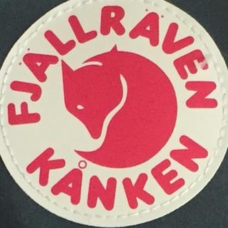 フェールラーベン(FJALL RAVEN)のescape0729様専用(リュックサック)