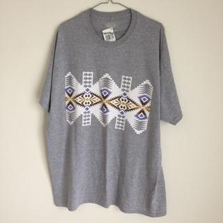 ペンドルトン(PENDLETON)のPENDLETON☆Tシャツ(新品・タグ付)(Tシャツ/カットソー(半袖/袖なし))
