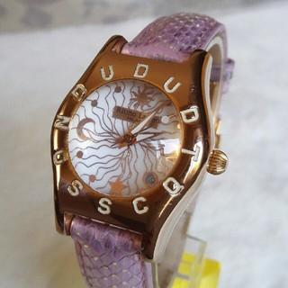 リトモラティーノ(Ritmo Latino)のリトモラティーノ腕時計 レディースクォーツ (腕時計)