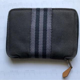 647fb78fe4e9 エルメス フールトゥ 財布(レディース)の通販 24点   Hermesのレディース ...