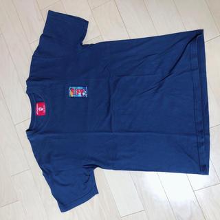 アフターベース(AFTERBASE)のTシャツ  afterbase(Tシャツ/カットソー(半袖/袖なし))