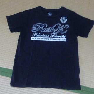 ラスケー(RUSS・K)のRUSS・Kの服 (Tシャツ(半袖/袖なし))