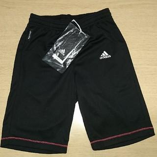 アディダス(adidas)のアディダスショートパンツ(パンツ/スパッツ)