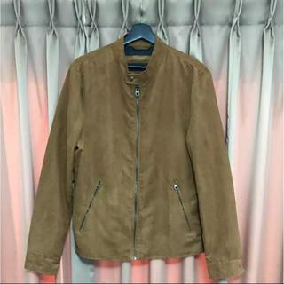 ザラ(ZARA)のジャケット ZARA メンズ(ブルゾン)