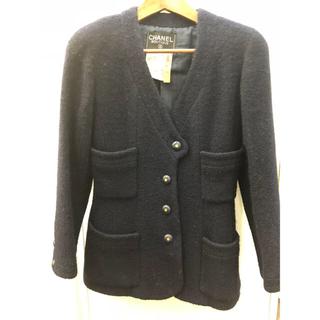 シャネル(CHANEL)のシャネル スーツ(スーツ)