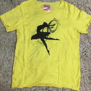 ネイキドバンチ(nakEd bunch)のネイキドバンチ nakEd bunch Tシャツ(Tシャツ(半袖/袖なし))