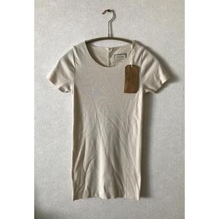 ツムグ(tumugu)の☆ 新品 ☆ tumugu ☆ ツムグ Tシャツ(Tシャツ(半袖/袖なし))