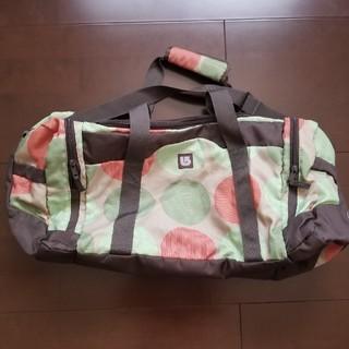バートン(BURTON)のバートンの鞄(バッグ)